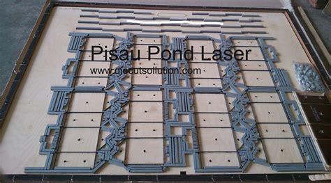 Jual Pisau Pond Tangerang die cut gallery pisau pond laser die cutting mould