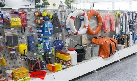 boat safety equipment boat safety equipment lifebuoys first aid kit fire