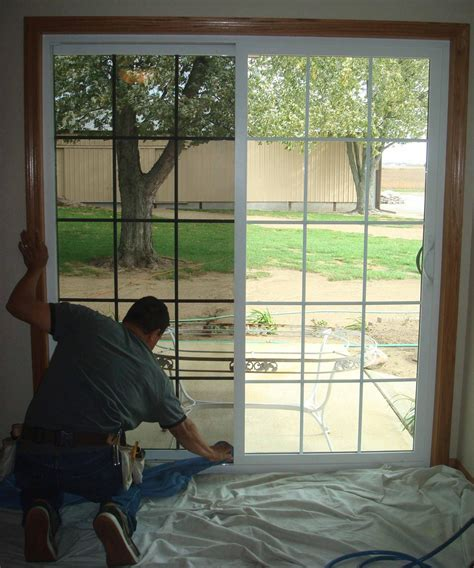 window tint for houses 6 reasons to tint your home s windows mi glass coatings