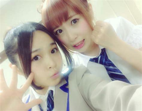 Photo Takayanagi Akane Ske48 3 a pop idols 125348 takayanagi akane ske48 高柳明音 ske48