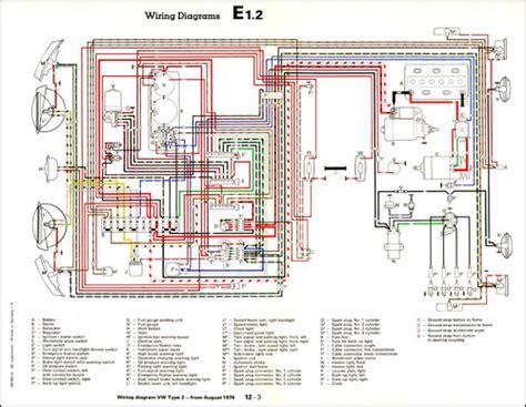 vw t4 cer wiring diagram volkswagen t4 wiring diagram