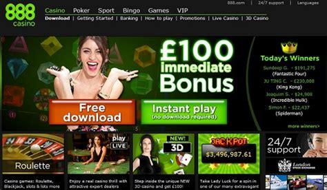 Casino Free Money Keep Winnings - best betting free casino money no deposit required in