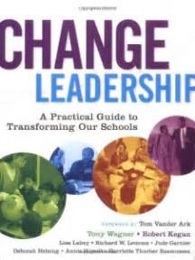 steam portal 10 steam leadership books worth exploring