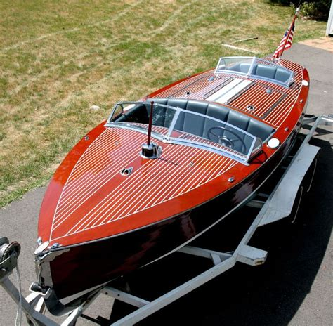 old boat windshields for sale best 110 boat windshields ideas on pinterest boat