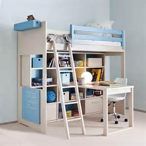 hochbett schreibtisch roomplanner hochbett liso mit schreibtisch und wandschrank