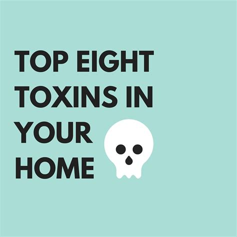 toxic household cleaners dangerous household toxic cleaners kern wellness