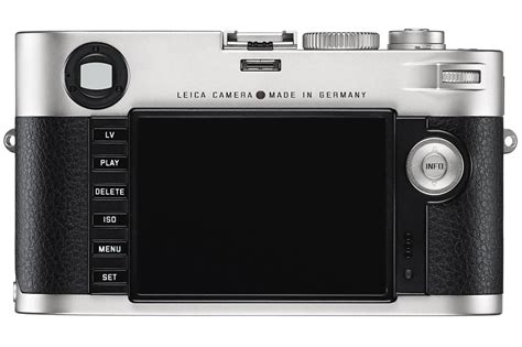 leica m price leica m price specs release date where to buy