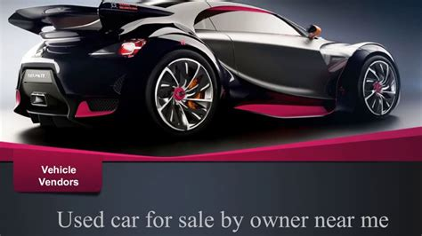 for sale by owner cars near me cars for sale near me by owner at maxresdefault on cars
