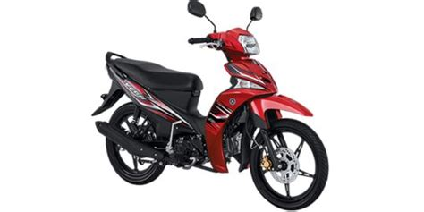 yamaha vega force price specifications images review