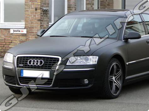 3m folie matt schwarz 3m 1080 m12 schwarz matt scotchprint car wrap autofolie