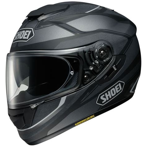 Helm Shoei Retro purchase vintage motorcycle helmets shoei shoei gt air swayer tc 5 cheap