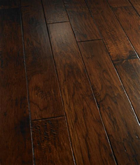 Southern Flooring by Southern Traditions Hardwood Flooring Houston Discount