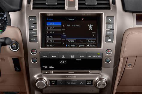 Lexus Gx460 Reviews 2015 Lexus Gx460 Reviews And Rating Motor Trend