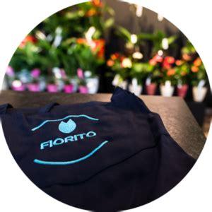 nomi per negozi di fiori apri un negozio di fiori fiorito