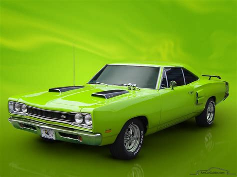 dodge supercar 1969 dodge coronet super bee classic automobiles
