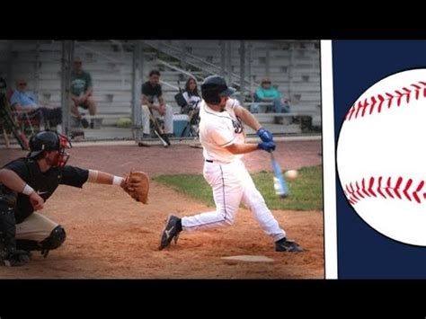 ken griffey jr swing slow motion common load mistake baseball hitting mechanics pro s
