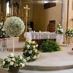 church altar decorations wedding decoration ideas for the church tips for church wedding decoration bash corner