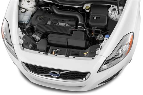 how do cars engines work 2011 volvo c70 instrument cluster 2011 volvo c70 reviews and rating motor trend