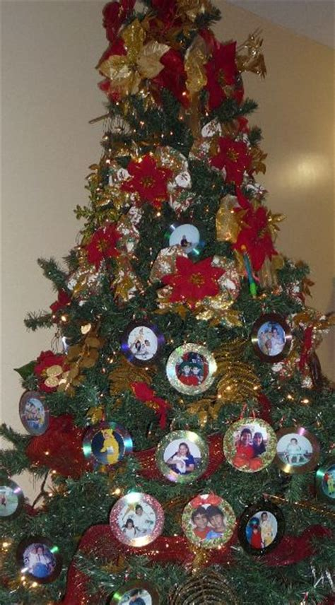 images of ugly christmas trees mundanacity good bad and wickedly ugly christmas trees 2009
