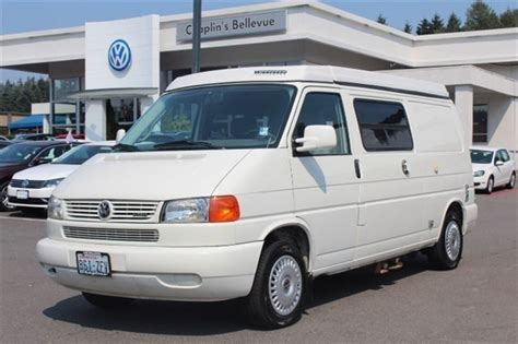 vehicle repair manual 1997 volkswagen eurovan on board diagnostic system service manual old car repair manuals 1997 volkswagen eurovan parental controls service