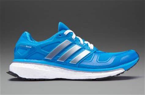 Terbaru Sepatu Adidas Wood Wood Boost W W 85 adidas s running shoes energy boost