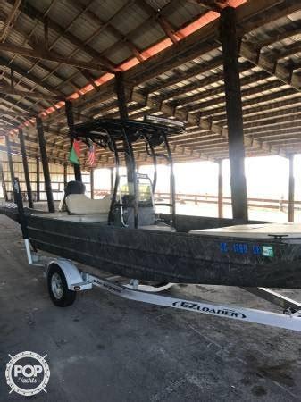 alweld boats for sale in sc alweld boats for sale boats