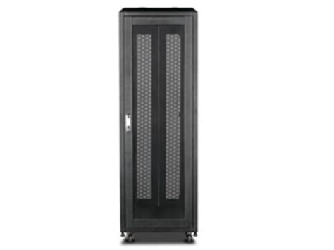 Server Rack 36u by Server Racks Server Cabinets Claytek Products Wn368