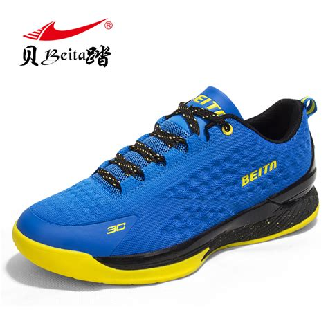 quality basketball shoes new basketball shoes high quality breathable sport