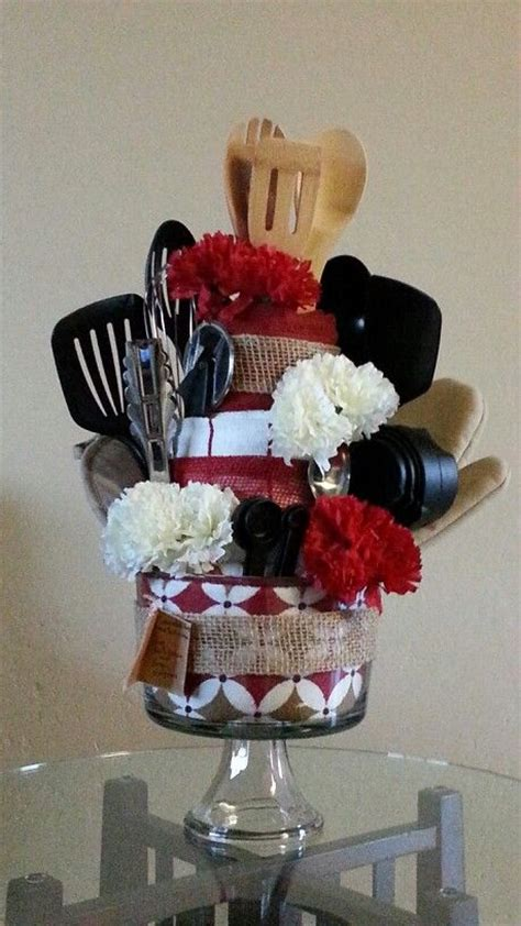 house warming wedding gift idea best 25 bridal shower gifts ideas on pinterest diy