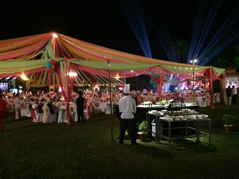 new year at goa new year s gala dinner at park hyatt goa live and