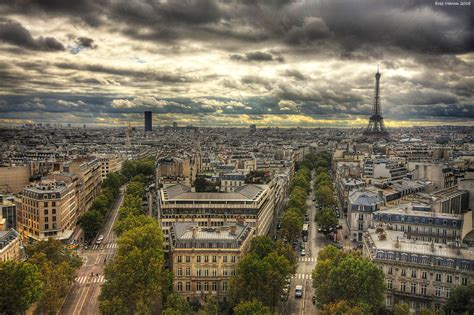 old paris pictures old paris by erezmarom on deviantart