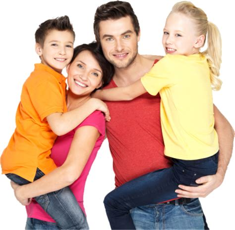 family haircutters hours premier cuts hair salons haircuts for children men and