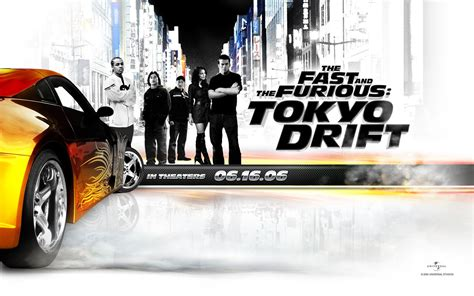 film balap mobil tokyo drift full movie movies the fast and the furious tokyo drift picture nr
