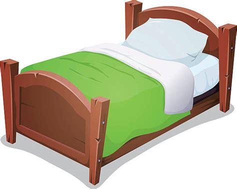 bed clipart ベッド イラスト素材 istock