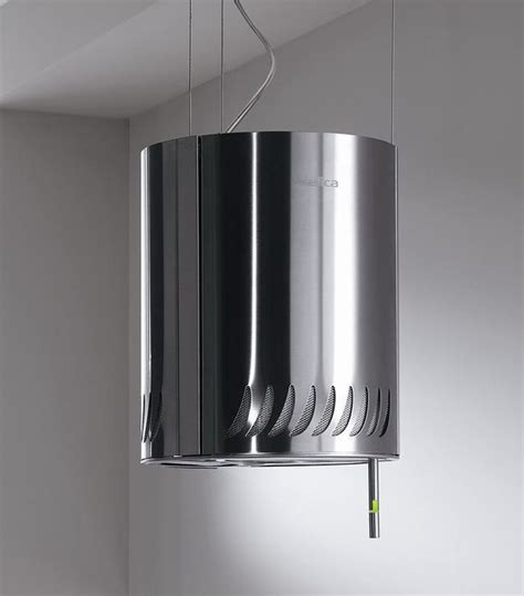 designer kitchen extractor fans cheaper extractor fan from elica kitchens pinterest
