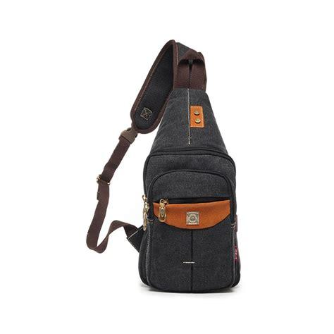 sling backpacks small sling backpack shoulder bags for travel yepbag