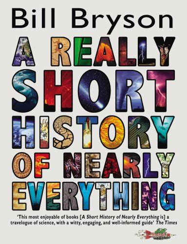 a really short history 0552562963 at home a short history of private life by bill bryson world of books com