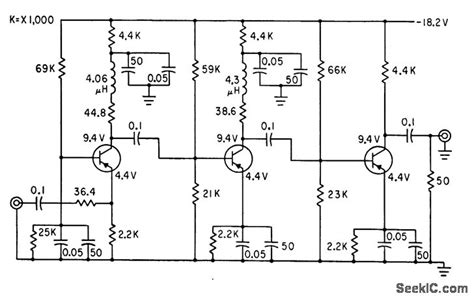 single stage transistor lifier theory single stage transistor lifier