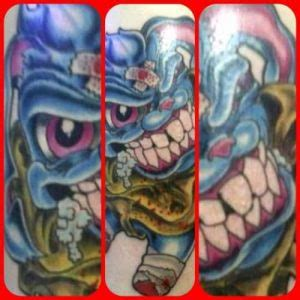 chinos tattoo shop best orlando artists top shops studios