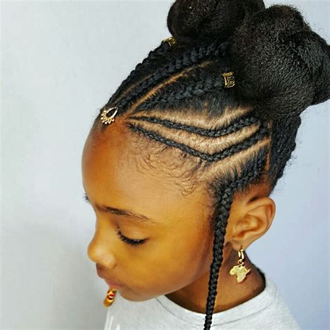 natural braid styles for black hair for kids hair style girls little girl natural hair braid styles best 25 natural