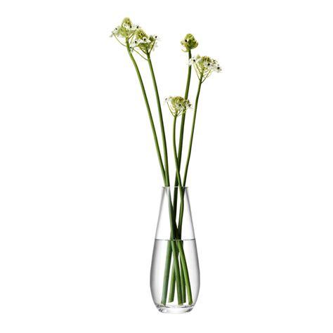 Stem Vase by Buy Lsa International Flower Stem Vase Amara