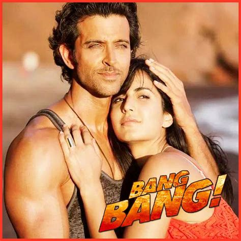 download free mp3 from bang bang meherbaan karaoke bang bang karaoke download hindi mp3