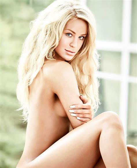 Gigi Gorgeous Nude Sexy Photos TheFappening