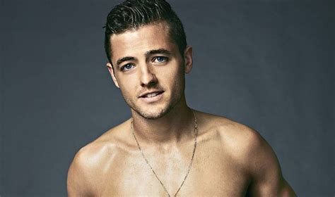 g ay robbie rogers has advice for closeted gay athletes out