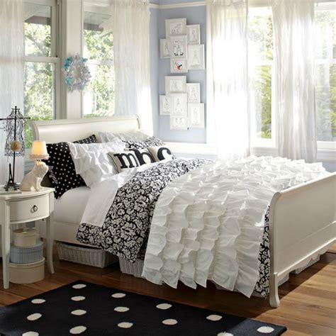 cute teen comforters 24 teenage girls bedding ideas decoholic