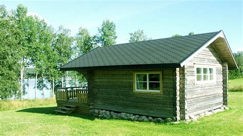 small lake cottage plans small lake cabin plans small homes on lake boat house