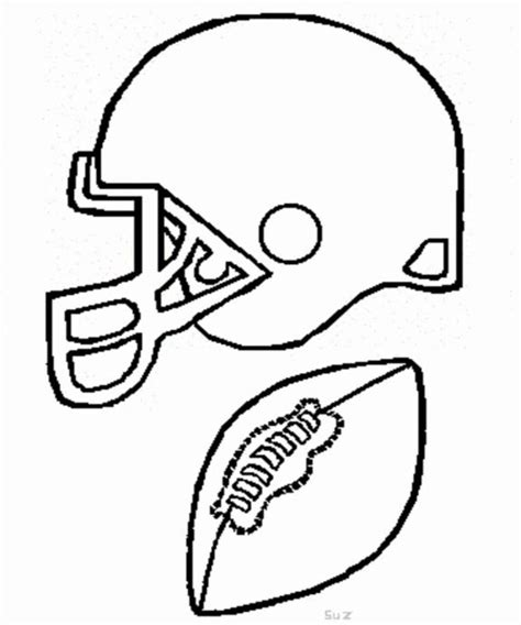 Football Coloring Pages To Print Free Coloring Pages Of Uk Football by Football Coloring Pages To Print