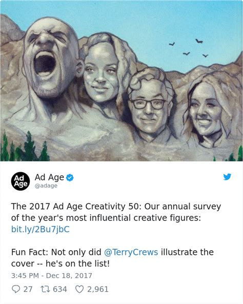 terry crews illustration internet is surprised to realize terry crews is also a