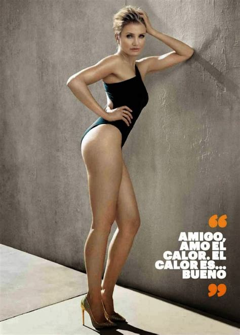sexy celeb magazine cameron diaz s legs hot and sexy celebrity legs images