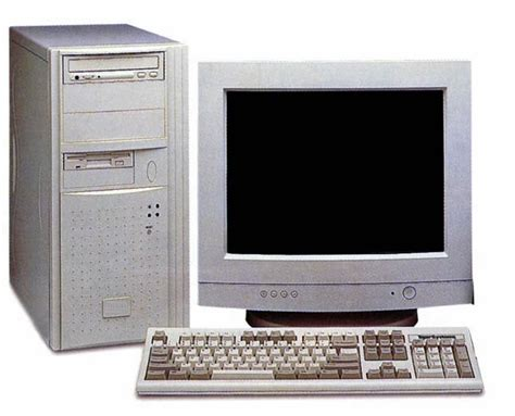 TYPES OF COMPUTER ANALOG,DIGITAL,HYBRID COMPUTERS ~ TRY TO